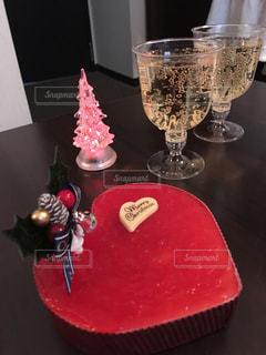 ケーキ,クリスマス,聖夜