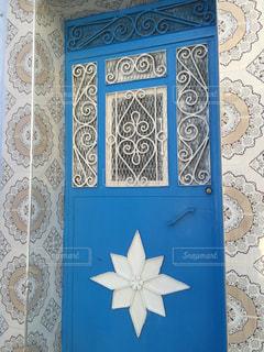 moroccoの写真・画像素材[673127]