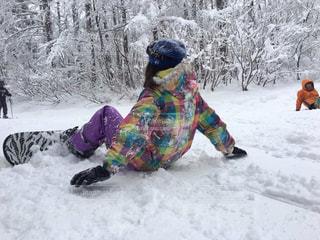 アウトドア,冬,スポーツ,雪,樹木,人物,スキー,スノボ,ゲレンデ,レジャー,スノーボード,冷