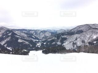 自然,風景,アウトドア,空,スポーツ,雪,山,人物,スキー,スノボ,ゲレンデ,レジャー,スノーボード,斜面