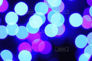クローズ アップの光のの写真・画像素材[921950]