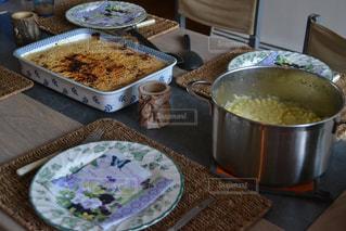 家庭料理,ベルギー,アントワープ