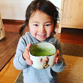 抹茶,節分,日本茶