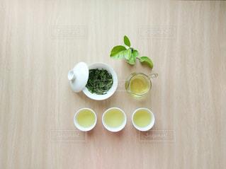 日本茶,煎茶