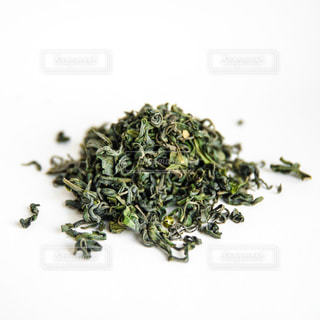 緑の葉のグループ - No.1057959