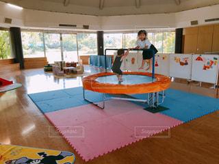 部屋,室内,子供,児童館