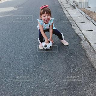 スポーツ,サッカー,運動