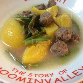 食事,ベルギー,食欲,食欲の秋