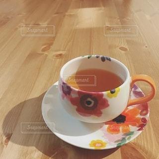 飲み物の写真・画像素材[2625298]