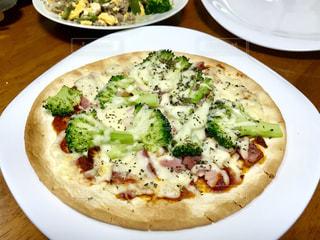 食べ物,手作り,食,ピッツァ,PIZZA,ピザ
