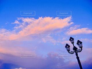 空の写真・画像素材[1883361]