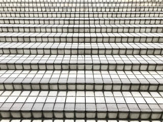 階段の写真・画像素材[2164448]