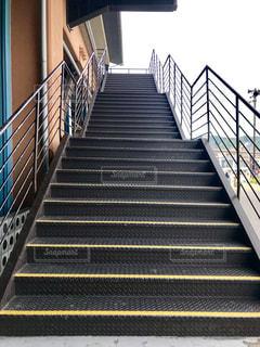 階段の写真・画像素材[2168850]