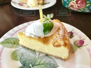 ケーキの写真・画像素材[2262688]