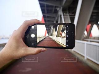 六甲大橋の写真・画像素材[2318390]