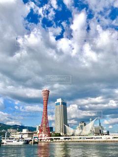 神戸の写真・画像素材[2423817]