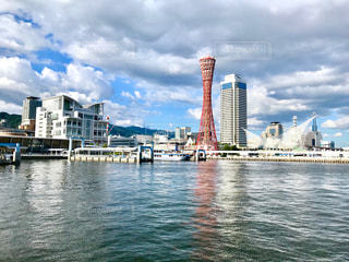 神戸の写真・画像素材[2424565]