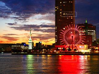 神戸の写真・画像素材[2436173]