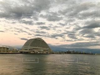 神戸の写真・画像素材[2472159]