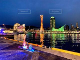 神戸の写真・画像素材[2834211]