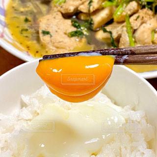 食べ物の写真・画像素材[3373203]