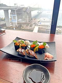 食べ物の写真・画像素材[3954190]