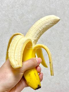 バナナの写真・画像素材[4325181]
