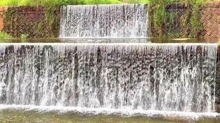 自然,屋外,水,川,マイナスイオン,関西,兵庫県,芦屋,映像,動画,流れる,ビデオ,近畿地方,ムービー,芦屋川,近畿,芦屋市,VIDEO