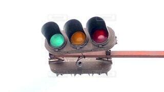 風景,緑,赤,黄色,光,黄,素材,交通,3色,青信号,赤信号,ルール,映像,動画,交通安全,交通ルール,黄信号,動画素材,3灯,映像素材