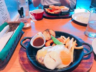 ランチ,チーズ,ハンバーグ,神戸