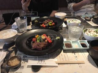 ランチ,肉,神戸,神戸牛,吉祥吉