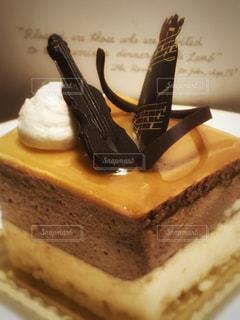 ムース系のケーキ♡の写真・画像素材[823972]