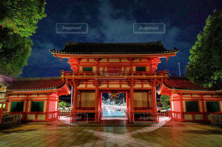 京都,八坂神社,寺社,仏閣,四条,四条河原町