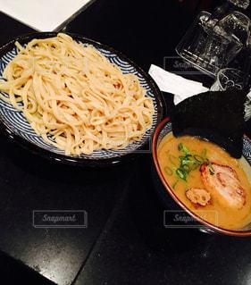 ランチ,つけ麺,青山焼鳥倶楽部