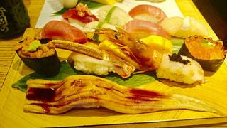 食べ物,お寿司,寿司,おいしい