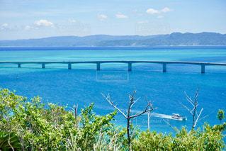 海,絶景,沖縄,旅行