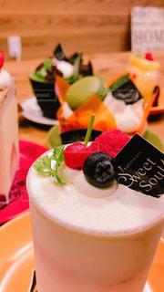 スイーツ,秋,ケーキ,デザート,おやつ,食,甘いもの,食欲,食欲の秋