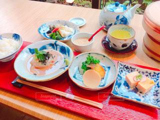京都旅にての写真・画像素材[782912]