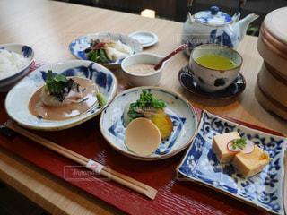 鯛茶漬け専門店 HANANAさんにて - No.924296