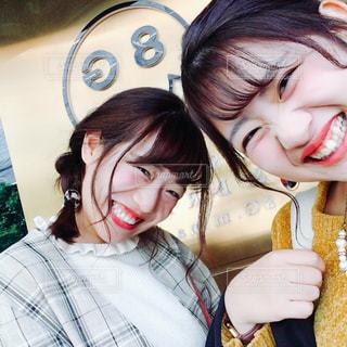 ファッション,カフェ,大阪,スマイル,笑顔,お洒落,なかよし,おしゃれ,カフェ巡り,インスタ映え