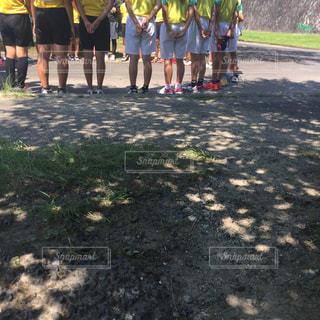 スポーツ,人,中学生,テニス,運動,青春,グループ,試合,友達,部活
