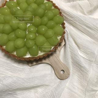 食べ物のかけらの写真・画像素材[1467099]