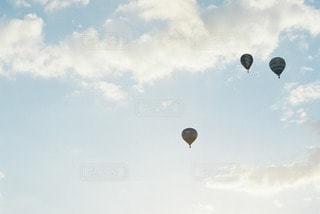 空の写真・画像素材[238860]
