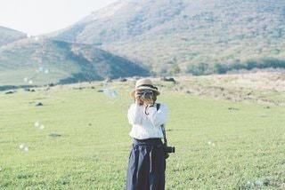 カメラ,撮影,写真,ライフスタイル,撮る