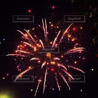 夜の写真・画像素材[683227]