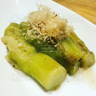 和食の写真・画像素材[687313]