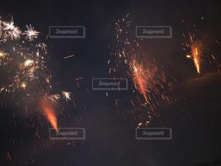 花火,楽しい,線香花火,青春,夏休み,打ち上げ花火,楽しかった,最高