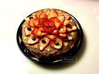 ケーキ,綺麗,いちご,クリスマス,誕生日,美味しい,母の日,手作りケーキ
