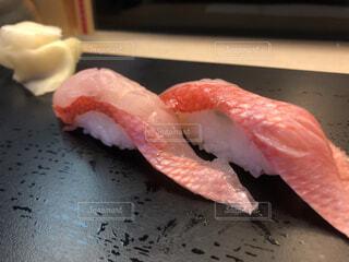お寿司の写真・画像素材[3846649]