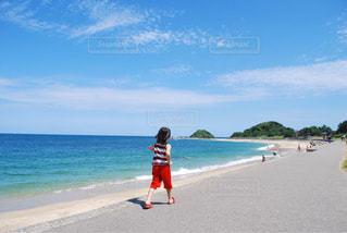 美しい海 - No.691555